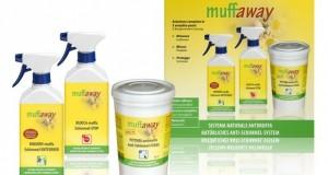 Muffaway-620x330