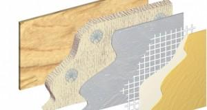 Holzfaser-620x330