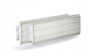 Ersatzfilter-Ersatzluftfilter-Filter-Zehnder-Comfoair-350-550-Stork-WHR-930-950-Wernig-G90-380-500-550-Paul-santos-1