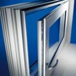 ACO Therm® Leibungskeller- fenster
