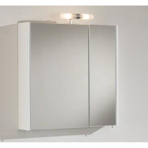 Bad-Spiegelschrank-Bergamo-60-cm