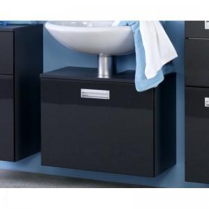 waschbeckenunterschrank-60-cm-schwarz