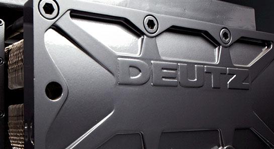 deutz-motoren_01