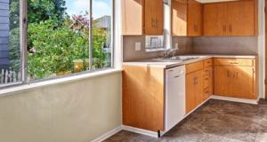 Küchenrenovierung2