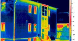 Wärmedämmung_sikler