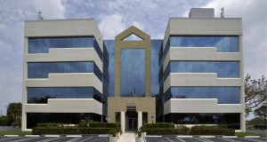 office_building_front_1