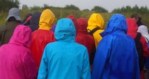 rainy-weather-2254956_1280